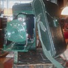1929 No. 1 Folding Kodak Junior