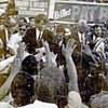 RFK visit in California 1967