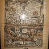 John Lennon owned newspaper-1972