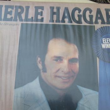 Merle Haggard,,,,,,,,,,,,,,,,,