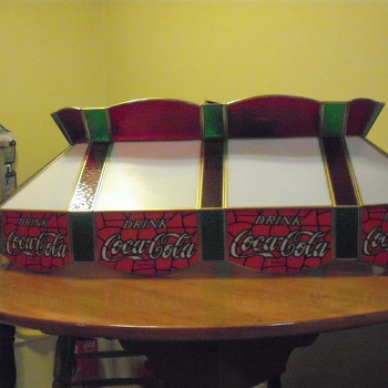 coca cola pool table light - Coca-Cola