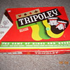 tripoley game