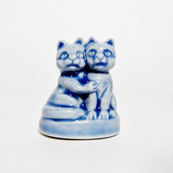 WADE-ENGLAND  - Pottery