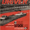 USAF Driver Magazine - August 1967 Issue