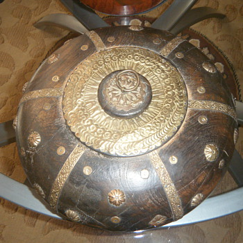 russian urn?