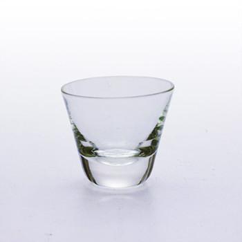 PER LÜTKEN, Per Lütken (Holmegaard, 1946) - Art Glass