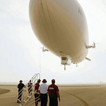Airships in Wine Country Sonoma Ca.!  After seeing Vintagefrans spectacular photos! - Photographs