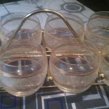 Glasssware