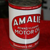 amalie oil can