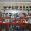 30 years of the Budweiser Holiday collector Steins