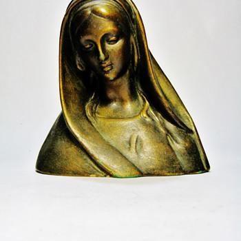 RENATO GIUSEPPE BERTELLI  1900-1974 - Figurines