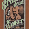 Grateful Dead and Junior Walker, BG-176