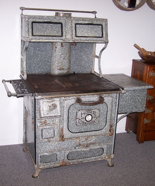 Filename: T22NnbWBGpHUTqlAmNY7CA.jpg · view image. Found on: home comfort wood  cook stove parts - Cook Stove Parts Images - Reverse Search