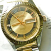 Bulova Oceanograper 10k 1975 mine for all this years