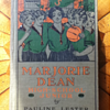 &quot;Marjorie Dean: High School Junior&quot; by Pauline Lester