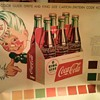 1955 paint guide for 10 n 12 foot billboards