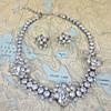 Sherman Necklace 1950's