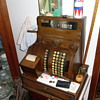 ~~1946 National Cash Register~~