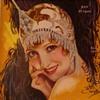 Movie Magazines 1920s/ 1930s