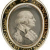 George Washington Memorial Ring