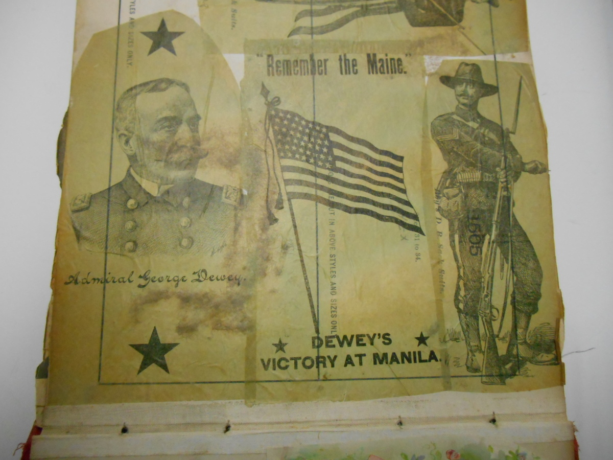 spanish american war essay Spanish war vs wwi in the 19th century the united states was greatly affected by the two major wars they were involved in one of them being the spanish american war.