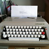 My Underwood 319