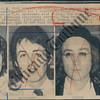 """Beatles to Reunite?"" news photo-1979"
