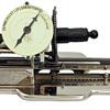 Columbia 2 typewriter