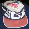 Chicago White Sox Hat