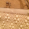 More photos of my Vintage beaded and Mesh purses