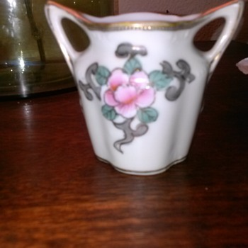 Nippon Porcelain - China and Dinnerware