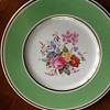Spode Copelands china