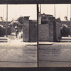 Stereoview - Private12