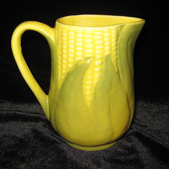 Shawnee  - Art Pottery