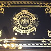 "Henry Weinhard's Private Reserve Beer Sign  27""x22"" (see back)"