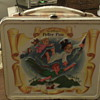 1968 Aladdin Peter Pan Lunchbox