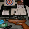 Titan Airgun & Accessories