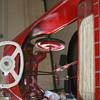 MURRAY FIRE ENGINE PEDAL CAR