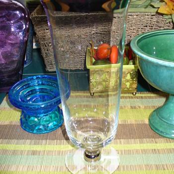 Dorothy Thorpe Mixer - Glassware