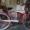 Vintage Roadmaster Skyrider Mens Bicycle-late 1950s >? near mint all original