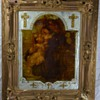 Antique Christ Relic 