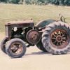 1934 John Deere D