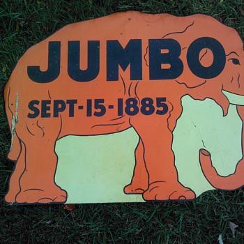 JUMBO SEPT-15-1885