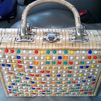 One-Of-A-Kind - Bags