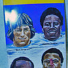 UW Husky Football 1981 Media Guide Book 174pg NCAA UW University of Washington Fletcher Jenkins