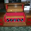 1949/1950 LIONS STEREO SYSTEM
