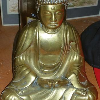 Budhaaaaaa