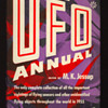The UFO Annual edited by Morris K. Jessup