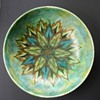 Clews Chameleon Bowl 12""