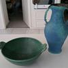 Dixie Butler Pottery